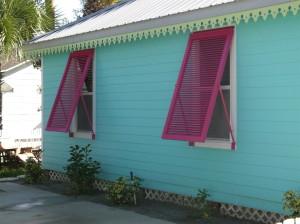 bahama_pink